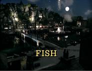 FishUStitlecard