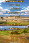 MadagascarEscape2AfricaDS100