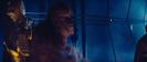 Star Wars The Empire Strikes Back WILHELM SCREAM 3