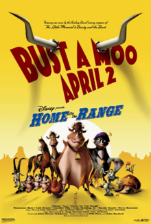 Home on the range poster.png