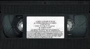 JamesGoesBuzzBuzzandOtherThomasStories1999VHStape