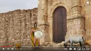 Screenshot 2021-01-17 Annoying Orange - Through Time -3 - YouTube