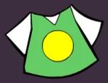 CircleShirt