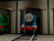 Thomas'StorybookAdventure8