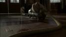 Screen Shot 2020-05-19 at 4.58.44 PM