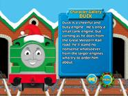 Thomas'ChristmasWonderlandDVDmenu13