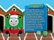 Thomas'ChristmasWonderlandDVDmenu9