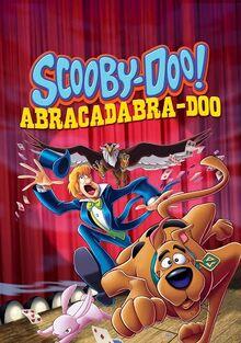 Scooby-Doo Abracadabra-Doo.jpg