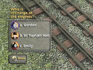 Thomas'StorybookAdventure72