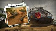 MadagascarGalleryVideo18