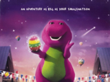 Barney's Great Adventure (1998)