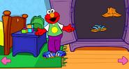 Elmo'sFirstDayofSchool6