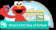 PBS Game ElmosFirstDayofSchool Small 170915 102223