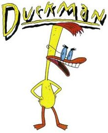 Duckman-image.jpg