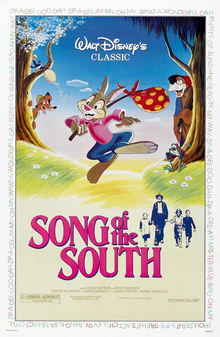 Song of the south poster.png