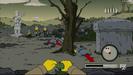 The Simpsons Wilhelm Scream -3