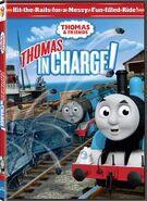 ThomasinCharge!DVD