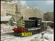 Mavis1999UStitlecard