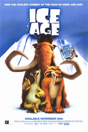 Ice Age (2002) Poster.png