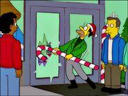 Simpsonsglassbreak21