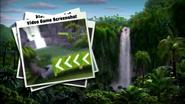 MadagascarGalleryVideo12