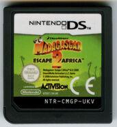 256328-madagascar-escape-2-africa-nintendo-ds-media
