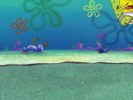 "SpongeBob SquarePants ""Pre-Hibernation Week"" Sound Ideas, ZIP, CARTOON, BIG WHISTLE ZING OUT and Sound Ideas, ZIP, CARTOON - KEEN ZIP OUT"