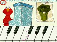 Elmo'sWorldPetsFoodandTelephones15