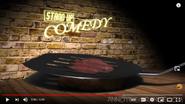 Screenshot 2021-01-17 Annoying Orange - Comedy Clubbing - YouTube(1)