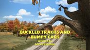 BuckledTracksandBumpyCarsTitlecard