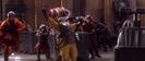Star Wars Episode I - The Phantom Menace WILHELM SCREAM