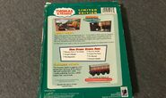 Thomas-friends-thomas-percy-and-the-dragon-other-stories-vhs