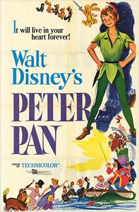 Peter Pan Poster.png