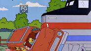 Simpsonstrainwhistle02