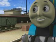 Thomas'StorybookAdventure55