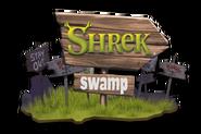 Intro shrekswamp en-1-