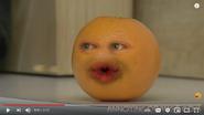 Screenshot 2021-01-16 Annoying Orange - TOE-MAY-TOE - YouTube