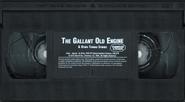 TheGallantOldEngineandOtherThomasStoriesAlternate2001VHStape