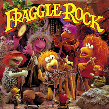 Fraggle rock cover.png