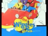 The Wiggles Movie (1997)