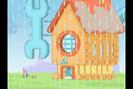 Vlcsnap-2012-09-14-18h52m54s235