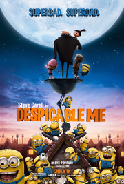 Despicable me poster.png
