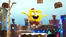 "SpongeBob SquarePants ""It's a SpongeBob Christmas"" Sound Ideas, ZIP, CARTOON, BIG WHISTLE ZING OUT 0"