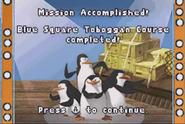 MadagascarOperationPenguin231