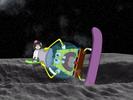 "SpongeBob SquarePants ""Mooncation"" Sound Ideas, ZIP, CARTOON, BIG WHISTLE ZING OUT 7.png"