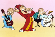 Alvin and the chipmunks cartoon series cover.png