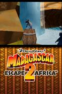 Madagascar Escape 2 Africa DS 29