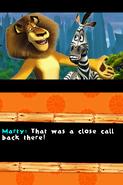 MadagascarDS328