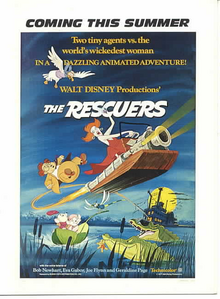 The rescuers poster.png