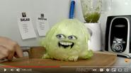 Screenshot 2021-01-17 Annoying Orange - Kitchen Carnage - YouTube(5)
